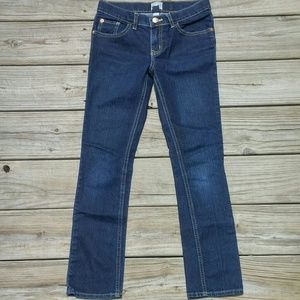 🌸Girls🌸 Size 12 Children's Place Jeans